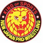 マイケル・エルガン、金光輝明が新日本プロレスを退団【新日本プロレス・2019年4月】