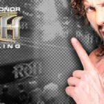 ケニー・オメガの2017年11月・ROH参戦が決定!ワールドタッグリーグ2017開幕に間に合うのか?