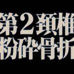 ヨシタツ、三冠ヘビー級王座に初挑戦「プロレス最高ですよ」【全日本プロレス・2017年11月】