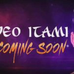 イタミ・ヒデオがNXTから205Liveに移籍決定!【WWE・2017年11月】