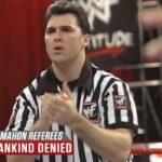 マクマホンファミリーがレフェリーをしたら…WWE TOP 10【WWE・2017年12月】