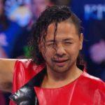 2017年の記憶に残るデビュー!WWE TOP 10【WWE・2017年12月】