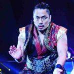 飯伏幸太の今後&後藤がNEVERを保持する理由【新日本プロレス・2018.1.4・Part2】