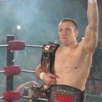 TBT!2006年のダニエル・ブライアンとAJスタイルズ【ROH・2006年1月】