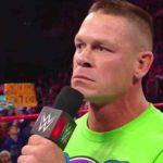 レッスルマニア34に向けた新展開!ロリンズはICへ、シナはスマックダウンへ!【WWE・RAW・2018.2.26】