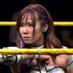 NXTイヤーエンド・アワード2018・ノミネート発表!【WWE・NXT・2019年1月】