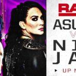 アスカ対ナイア!ロンダ・ラウジー&カート・アングル、ミズのレッスルマニアの対戦相手が決定!【WWE・RAW・2018.3.5】