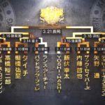 新日本プロレス 試合結果 2018.3.9 ニュージャパンカップ2018 後楽園ホール【第2試合まで無料】