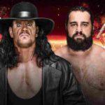 WWE 2018.4.27 グレイテストロイヤルランブル 試合結果・PART2【第8試合~メインイベント】