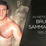 ブルーノ・サンマルチノ追悼の10カウントゴング、ジグラー&マッキンタイア始動【WWE・RAW・2018.4.23・PART1】
