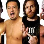 ベスト・オブ・ザ・スーパージュニア25出場者・ブロック分けが決定!【新日本プロレス・2018年5月】