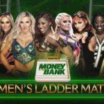 WWE 2018.6.17 マネー・イン・ザ・バンク2018 試合結果・PART1【キックオフショー~レインズ対マハル】