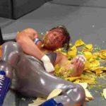 カート・ホーキンスが200連敗達成!マネー・イン・ザ・バンク2018前哨戦!【WWE・RAW・2018.6.4・PART1】
