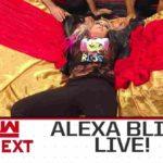 アレクサ・ブリス対ナタリア!レインズ&ラシュリーがリバイバルに、マット・ハーディーがアクセルに敗北!【WWE・RAW・2018.6.25・PART1】