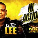 キース・リーがスピリットボムで完勝!アンディスピューティッドエラ対リコシェ&ダン!【WWE・NXT・2018年8月】