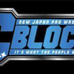 デビッド・フィンレーがCブロック優勝、ジェイ・ホワイト「これから何かが起きる」、オカダ「1個、答えを出したい」【新日本プロレス・2018.8.11・PART1】