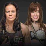 WWE・NXT 2018.8.18 テイクオーバー:ブルックリン4の対戦カード