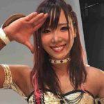 カイリ・セインがNXT女子王座を初戴冠!【WWE・2018年8月】