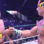 CMLL・試合結果・2018.9.14・アニベルサリオ85