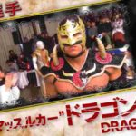 CMLL・ファンタスティカマニア2019来日選手が決定!【新日本プロレス・2019年1月】