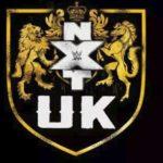新番組・NXT UKスタート!NXT UK王座戦!トニー・ストーム登場!【WWE・NXT UK・2018年10月】