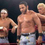 ROH世界6人タッグ王座戦!バレットクラブ・ジ・エリート vs バウンサーズ&サイラス・ヤング!【ROH・#367】