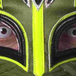 レイ・ミステリオ対ランディ・オートン!アスカ組が快勝!【WWE・スマックダウンライブ・2018.11.20】