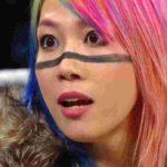 AJスタイルズ対ミズ!SD女子王座調印式、アスカがシャーロットがタッグ結成も黒星…【WWE・スマックダウンライブ・2018.12.4】