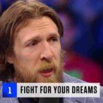 2018年のスマックダウンライブ名場面集!WWE TOP 10【WWE・2018年12月】