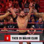 2018年のRAW名場面集!WWE TOP 10【WWE・2018年12月】