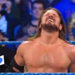 今週のWWEトップ10【WWE・2019年1月・1週目】