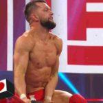 フィン・ベイラーがブロック・レスナーへの挑戦権獲得!9分で知る今週のWWEトップ10!【WWE・2019年1月・3週目】