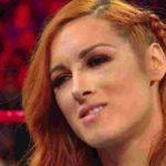 ベッキー・リンチが出場停止!リバイバルがタッグ王座挑戦権獲得!【WWE・RAW・2019.2.4・PART1】