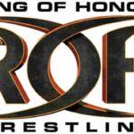 ROH・試合結果・2019.5.9・ウォーオブザワールド・2日目