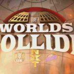ベルベティーン・ドリームがワールドコライド優勝&NXT王座挑戦権獲得!【WWE・2019年2月】