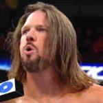 エリミネーションチェンバー2019まであと2日!10分で知る今週のWWE!【WWE・2019年2月・2週目】