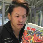 石森「ありとあらゆる手を使って」、田口「次のチャンピオンは69代でしょう?」、ザック「IWGPヘビー級に挑戦したい」【新日本プロレス・2019.2.21・PART1】