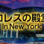 オカダ・カズチカのニュージャパンカップ2019への意気込み【新日本プロレス・2019年2月】