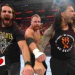 ファストレーン2019まであと1日!11分で知る今週のWWE!【WWE・2019年3月・1週目】