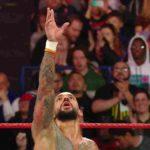 リコシェ対マハル!RAW女子王座戦!ロリンズ対マッキンタイア!【WWE・RAW・2019.3.18・PART2】