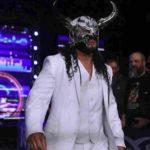 ジェフ・コブがROH世界TV王座防衛!ルーシュ対マルセリア!ターバン対グレシャム!【ROH・#389】