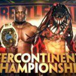 WWE・2019.4.7・レッスルマニア35・試合結果・PART4【カート・アングル引退試合~メインイベント】