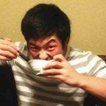 上村「付き人だからこそ」、みのる「ライガーは脱落者」、ライガー「お前が引退しろ」【新日本プロレス・2019.4.22・PART1】