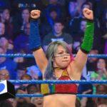 レッスルマニア35まであと3日!11分で知る今週のWWE!【WWE・2019年4月・1週目】