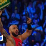 マネー・イン・ザ・バンク2019まであと2日!12分で知る今週のWWE!【WWE・2019年5月・2週目】