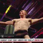 イリヤ・ドラグノフがWWEデビュー!デブリン、マスティフが次期王座挑戦者決定戦進出!【WWE・NXT UK・2019年5月】