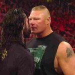 ブロック・レスナーにユニバーサル王者、WWE王者が対戦要求!リコシェ対セザーロ!【WWE・RAW・2019.5.20・PART1】