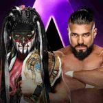 WWE・2019.6.7・スーパーショーダウン2019・試合結果・PART1【キックオフショー~トリプルH対オートン】