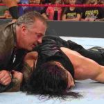 SSD2019直前回、最後の前哨戦!ミステリオが王座返還!【WWE・RAW・2019.6.3・PART1】