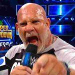 SSD2019まであと1日!12分で知る今週のWWE!【WWE・2019年6月・1週目】
